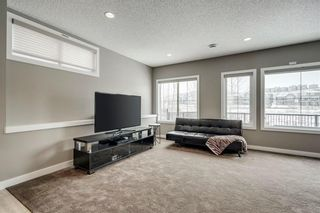 Photo 35: 133 SAGE MEADOWS Circle NW in Calgary: Sage Hill Detached for sale : MLS®# A1041024