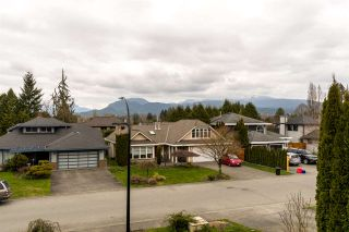 "Photo 39: 21532 126 Avenue in Maple Ridge: West Central House for sale in ""FIFTH AVENUE ESTATES"" : MLS®# R2559435"