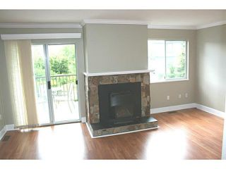Photo 4: 20 27272 32ND Avenue in Langley: Aldergrove Langley Townhouse for sale : MLS®# F1413350