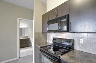 Photo 9: 405 1727 54 Street SE in Calgary: Penbrooke Meadows Apartment for sale : MLS®# A1120448