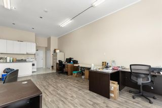 Photo 4: 204 812 8 Street SE in Calgary: Inglewood Apartment for sale : MLS®# A1126746