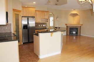 Photo 12: 92 Sherwood Common NW in Calgary: Sherwood Detached for sale : MLS®# A1134760