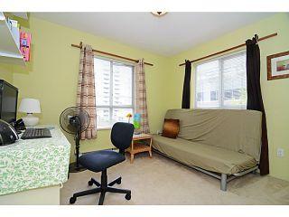 Photo 10: # 408 3488 VANNESS AV in Vancouver: Collingwood VE Condo for sale (Vancouver East)  : MLS®# V1123357