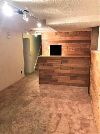 Photo 15: 7 Citadel Crescent in Winnipeg: Maples Residential for sale (4H)  : MLS®# 202018052