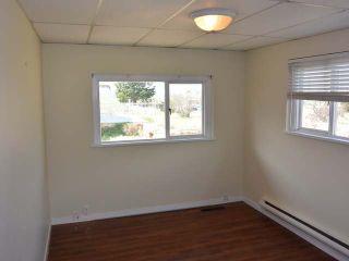 Photo 19: 1353 BALE ROAD in : Cherry Creek/Savona House for sale (Kamloops)  : MLS®# 131180