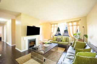 Photo 5: 4719 Waverley Drive SW in Calgary: Westgate Detached for sale : MLS®# A1123635
