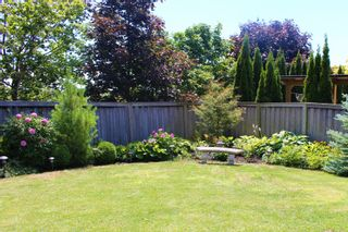Photo 46: 269 Ivey Crescent in Cobourg: House for sale : MLS®# 277423