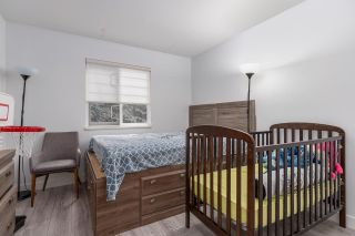 """Photo 23: 1668 PLATEAU Crescent in Coquitlam: Westwood Plateau House for sale in """"AVONLEA HEIGHTS"""" : MLS®# R2538686"""