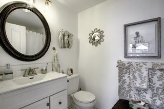 Photo 26: 218 838 19 Avenue SW in Calgary: Lower Mount Royal Apartment for sale : MLS®# A1070596