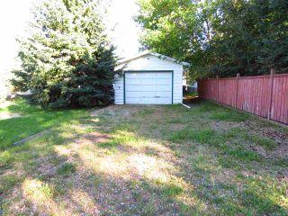 Photo 5: 4720 52 Street: Lougheed House for sale : MLS®# E4194696