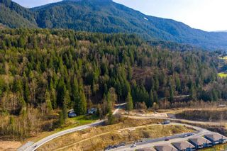 Photo 1: 8000 NIXON Road in Chilliwack: Eastern Hillsides Land Commercial for sale : MLS®# C8037477