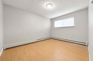 Photo 18: 12036 81 Street in Edmonton: Zone 05 House Half Duplex for sale : MLS®# E4243162