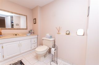 Photo 31: 9768 151A Street in Surrey: Guildford House for sale (North Surrey)  : MLS®# R2558154