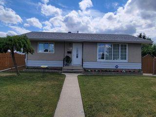 Photo 1: 3537 121A Avenue in Edmonton: Zone 23 House for sale : MLS®# E4253424