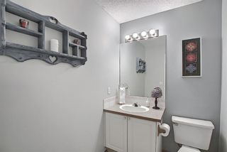 Photo 15: 78 Arbour Stone Rise NW in Calgary: Arbour Lake Detached for sale : MLS®# A1100496