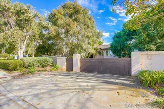Photo 17: LA JOLLA House for sale : 5 bedrooms : 8051 La Jolla Scenic Dr North