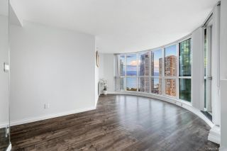 Photo 19: 1806 588 BROUGHTON Street in Vancouver: Coal Harbour Condo for sale (Vancouver West)  : MLS®# R2625007