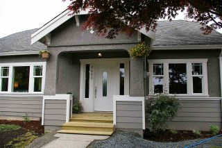 Photo 2: 9660 WILLIAMS Street in Chilliwack: Chilliwack N Yale-Well House for sale : MLS®# R2172166