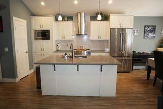 Photo 9: 17 Southbridge Drive: Calmar House for sale : MLS®# E4251181