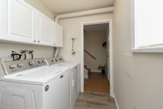 Photo 51: 6 270 Evergreen Rd in : CR Campbell River Central Row/Townhouse for sale (Campbell River)  : MLS®# 882117