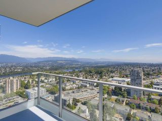"Photo 13: 4001 6538 NELSON Avenue in Burnaby: Metrotown Condo for sale in ""MET 2"" (Burnaby South)  : MLS®# R2197660"