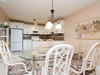 Photo 7: 302 5110 Cordova Bay Rd in VICTORIA: SE Cordova Bay Condo for sale (Saanich East)  : MLS®# 824263