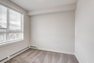 Photo 20: 314 30 Walgrove Walk SE in Calgary: Walden Apartment for sale : MLS®# A1127184