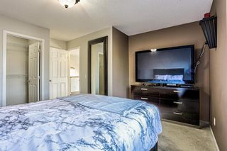 Photo 22: 108 ELGIN Manor SE in Calgary: McKenzie Towne Detached for sale : MLS®# A1032501