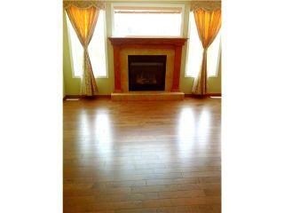 Photo 12:  in CALGARY: New Brighton House for sale (Calgary)  : MLS®# C3503391