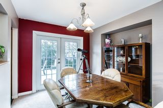 Photo 5: 12452 188th Street in Pitt Meadows: House for sale