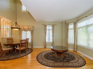 Photo 3: 36 Angus Meadow Drive in Markham: Angus Glen House (3-Storey) for sale : MLS®# N3934258