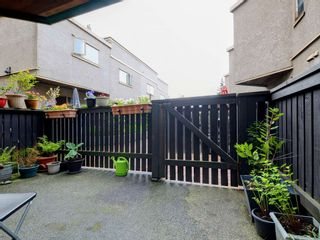 Photo 13: 42 870 W 7TH Avenue in Vancouver: Fairview VW Townhouse for sale (Vancouver West)  : MLS®# R2162016