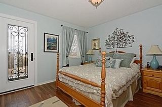 Photo 6: 15 Prospector's Drive in Markham: Angus Glen House (2-Storey) for sale : MLS®# N3154352