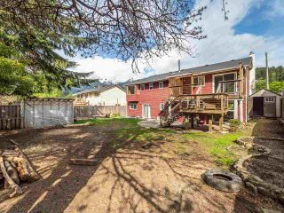 Photo 26: 38322 CHESTNUT Avenue in Squamish: Valleycliffe House for sale : MLS®# R2579275