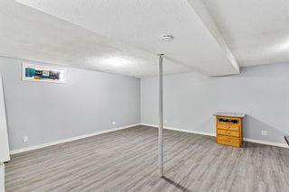Photo 17: 547 Whiteland Drive NE in Calgary: Whitehorn Semi Detached for sale : MLS®# A1124147