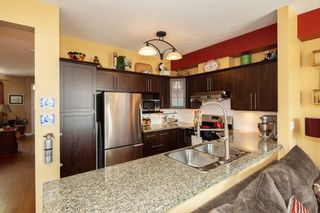 "Photo 10: 2940 PANORAMA Drive in Coquitlam: Westwood Plateau Townhouse for sale in ""SILVER OAKS"" : MLS®# R2296635"