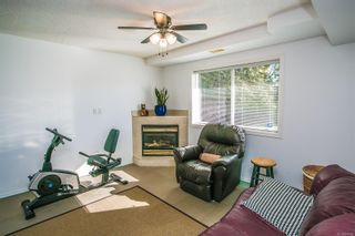 Photo 25: 1095 Islay St in : Du West Duncan House for sale (Duncan)  : MLS®# 871754