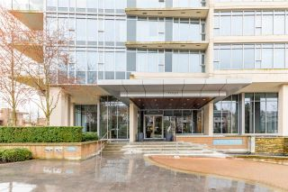 """Photo 2: 2305 7090 EDMONDS Street in Burnaby: Edmonds BE Condo for sale in """"REFLECTION"""" (Burnaby East)  : MLS®# R2561325"""