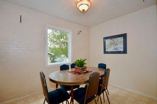 Photo 8: 12915 82 Street in Edmonton: Zone 02 House Half Duplex for sale : MLS®# E4260618