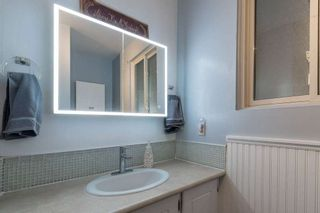 Photo 19: 5 Kipling Place Place in Barrie: Letitia Heights House (Bungalow) for sale : MLS®# S5126060