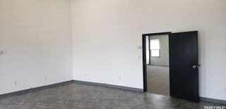 Photo 2: A 1009 6th Street in Estevan: City Center Commercial for lease : MLS®# SK809646