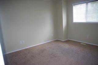 Photo 10: 20145 53 Avenue in Edmonton: Zone 58 House for sale : MLS®# E4252938