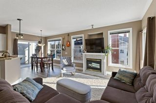 Photo 13: 82 Prestwick Gardens SE in Calgary: McKenzie Towne Row/Townhouse for sale : MLS®# A1079560