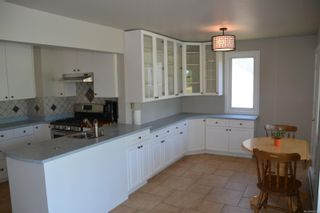 Photo 10: 1082 Colville Rd in : Es Gorge Vale House for sale (Esquimalt)  : MLS®# 880190