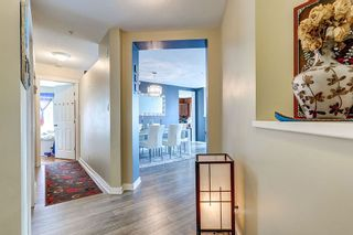 """Photo 17: 211 1432 PARKWAY Boulevard in Coquitlam: Westwood Plateau Condo for sale in """"MONTREUX"""" : MLS®# R2099628"""