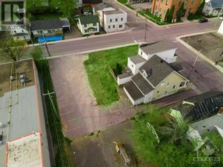 Photo 6: 293 JAMES STREET in Hawkesbury: Vacant Land for sale : MLS®# 1245717