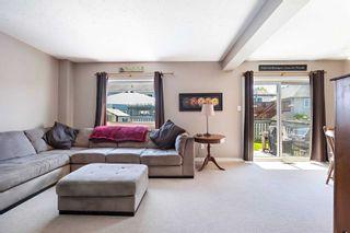 Photo 6: 277 Berry Street: Shelburne House (2-Storey) for sale : MLS®# X5277035