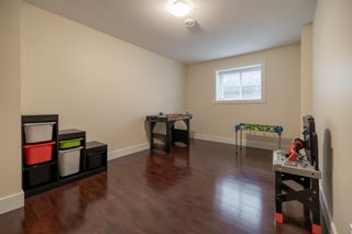 Photo 25: 18591 56 Avenue in Surrey: Cloverdale BC House for sale (Cloverdale)  : MLS®# R2603248