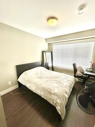 Photo 5: 71 13670 62 Avenue in Surrey: Sullivan Station Townhouse for sale : MLS®# R2509509