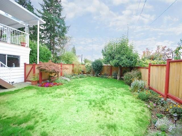 Photo 13: Photos: 6570 LOCHDALE Street in Burnaby: Parkcrest House for sale (Burnaby North)  : MLS®# R2002932
